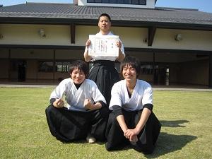 kyudo_02