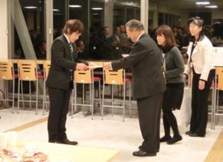 hirameki2012a