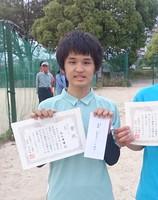 tennis_arao